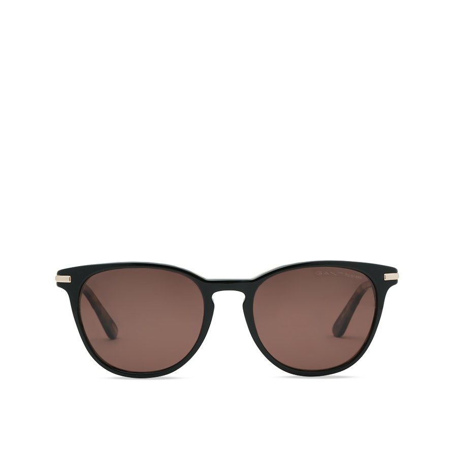 GANT GA7056 Polarized Sunglasses