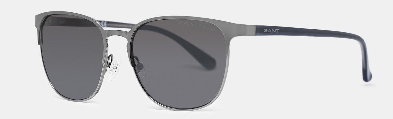 72f42620d2 GANT GA7077 Polarized Sunglasses
