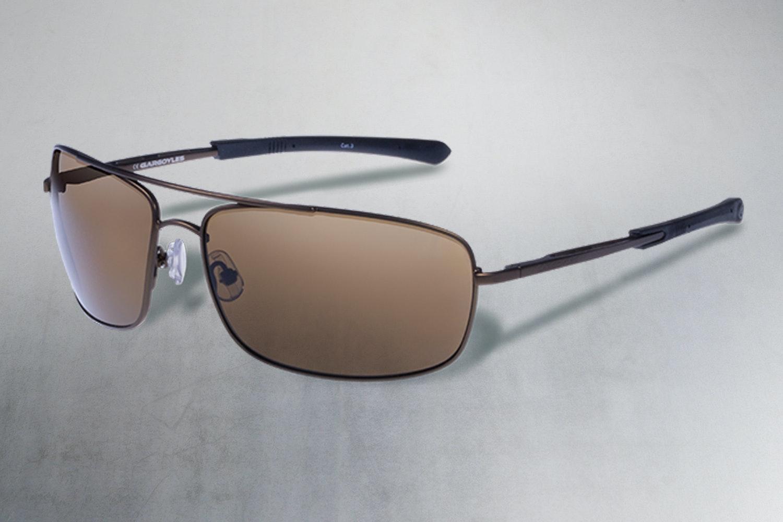 gargoyles sunglasses  Gargoyles Eyewear Barricade Sunglasses - Lowest Price and Reviews ...