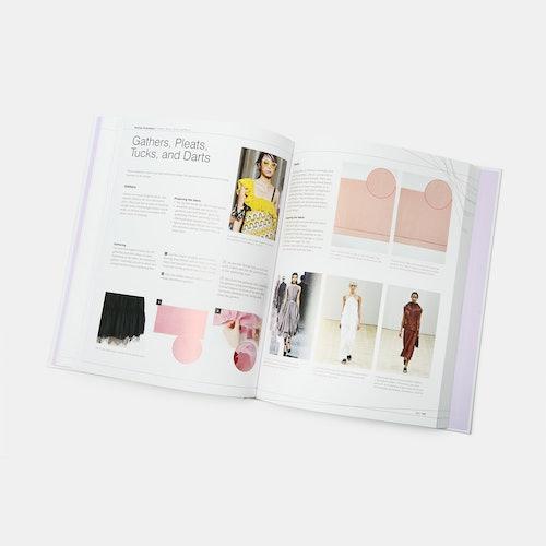 Garment Sewing Bundle Price Reviews Drop Formerly Massdrop