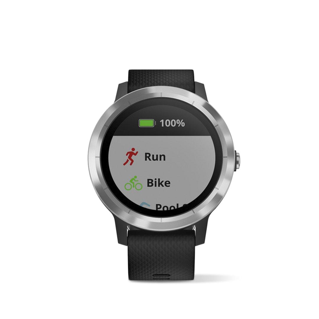 Garmin Vívoactive 3 GPS Smartwatch