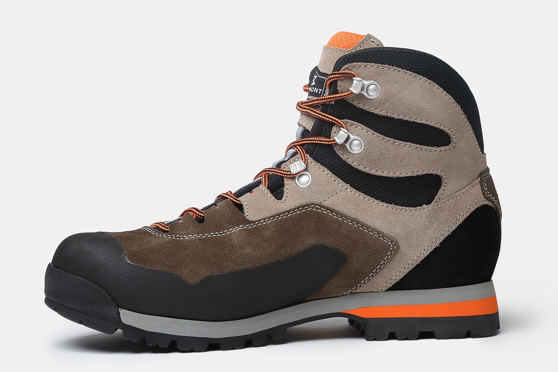 Garmont Men's Dragontail GTX Boots