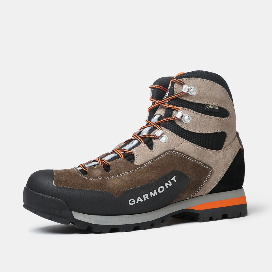Garmont Men's Dragontail GTX Boots