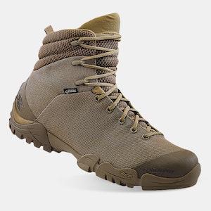 cd13b5c8ce1 Garmont Men's Santiago GTX Low & Mid Hiking Shoes | Price & Reviews ...