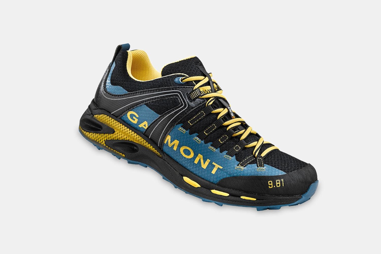 Garmont 9.81 Speed III Hiking Shoes