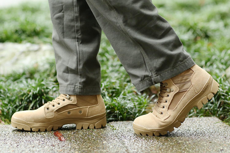 Garmont T8 Bifida Boots