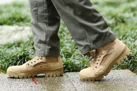 Garmont T8 Bifida Boots Price Amp Reviews Massdrop