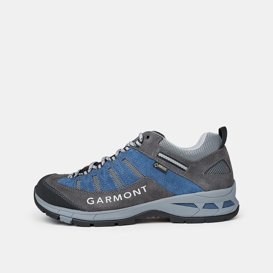 Garmont Men's Trail Beast Low GTX