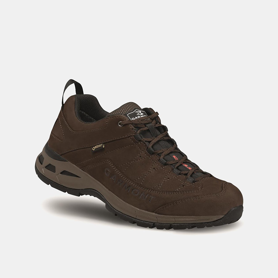 Garmont Men's Trail Beast Low GTX