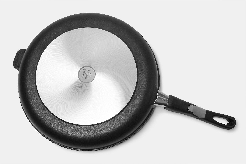 Gastrolux Non-Stick Fry Pan