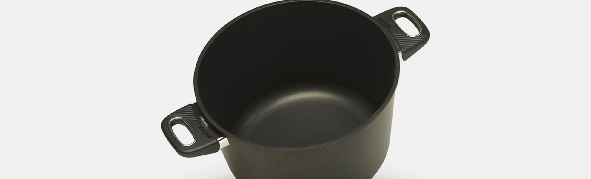 Gastrolux Stock Pot