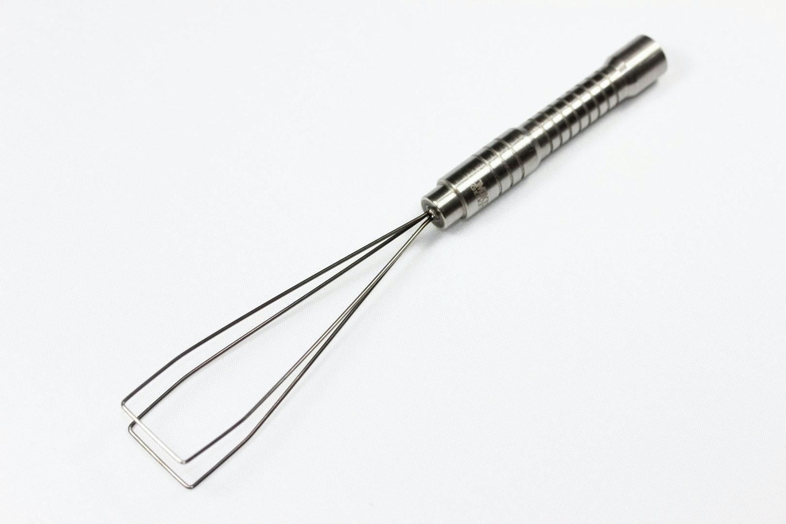 MKC Stainless Steel Keycap Puller