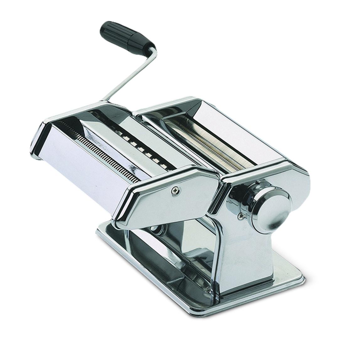 GEFU Perfetta Pasta Machine