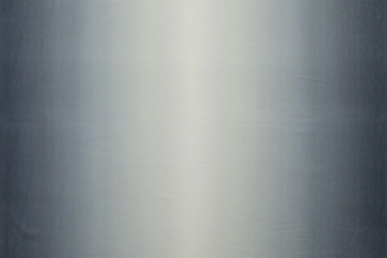 11216714 – Grey