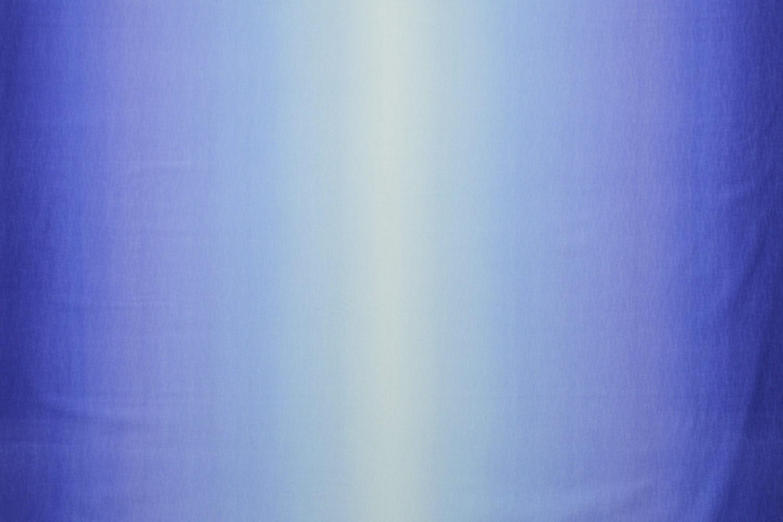 11216307 – Blue