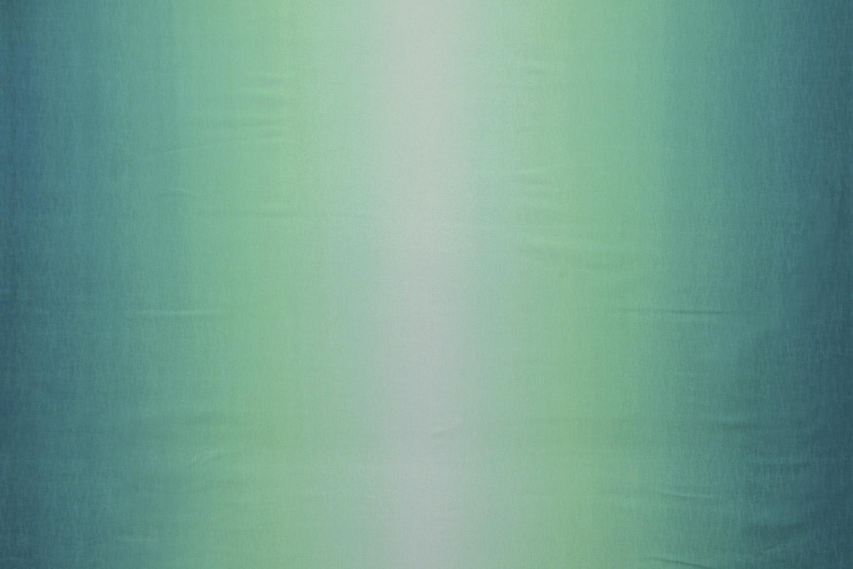 11216306 – Turquoise