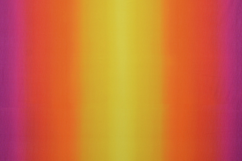 11216903 – Pink Yellow