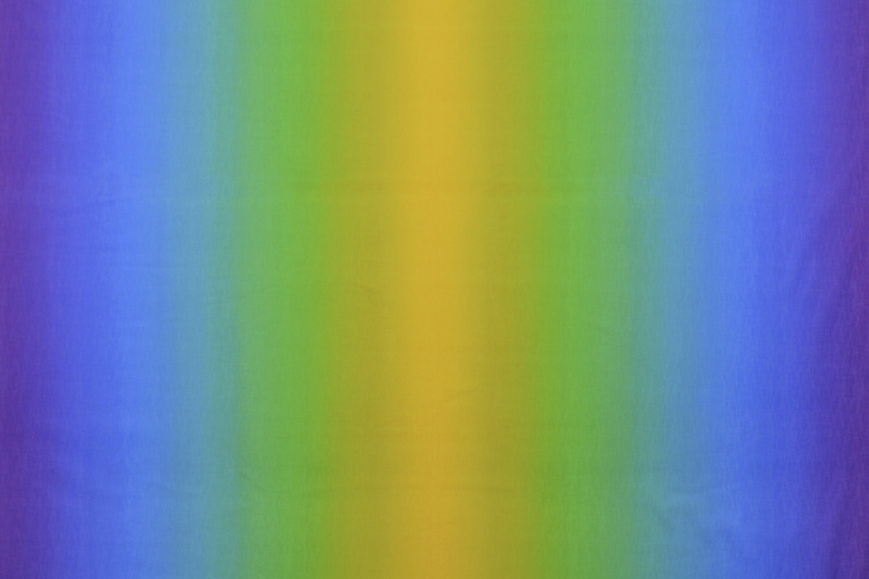 11216902 – Purple Yellow