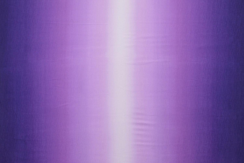 11216205 – Purple