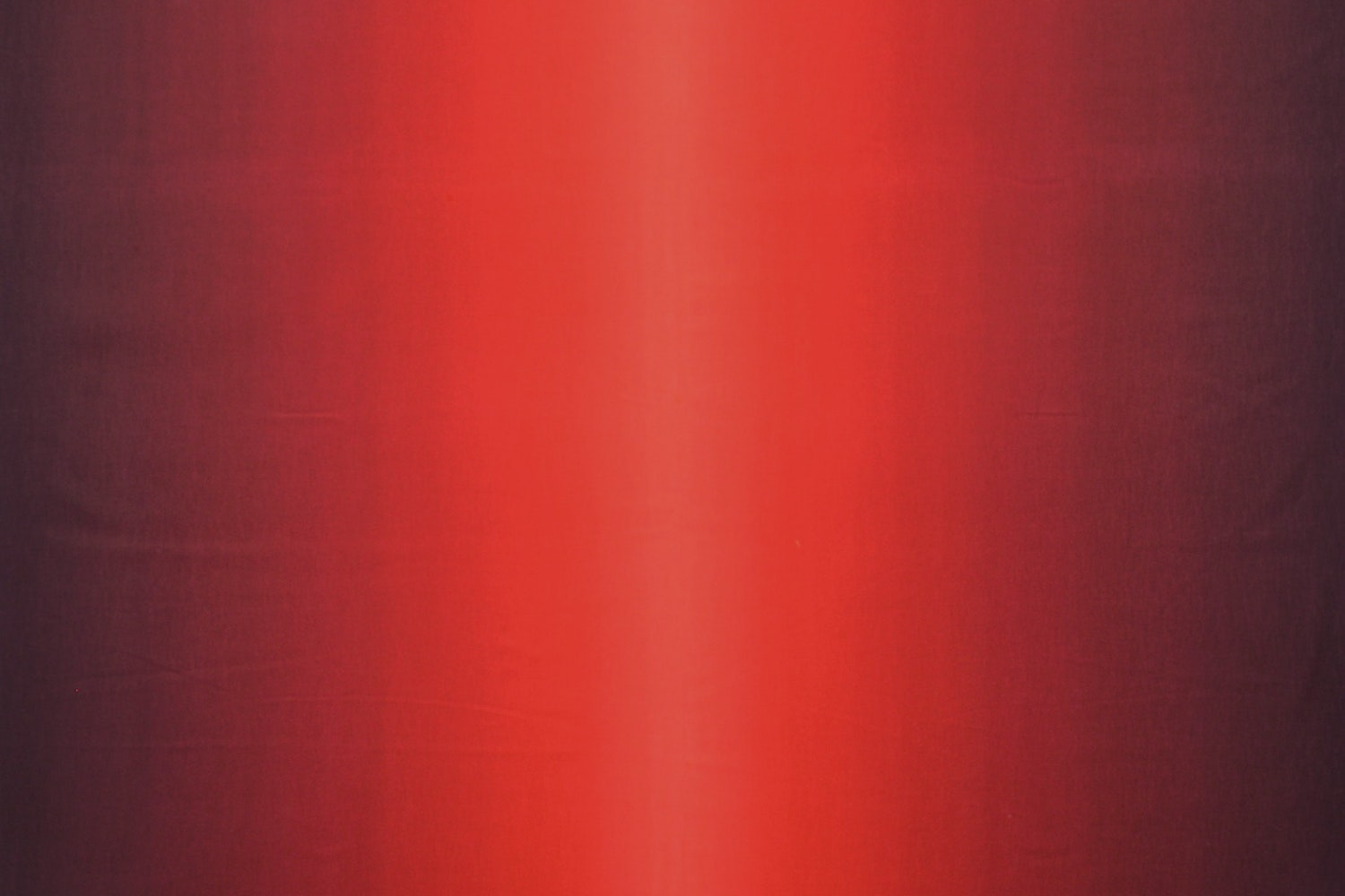11216303 – Red