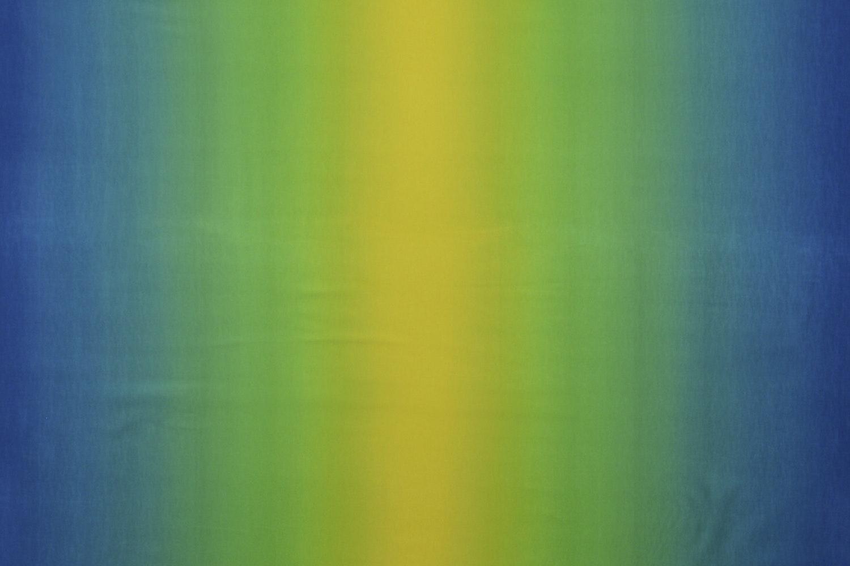 11216301 – Blue Yellow