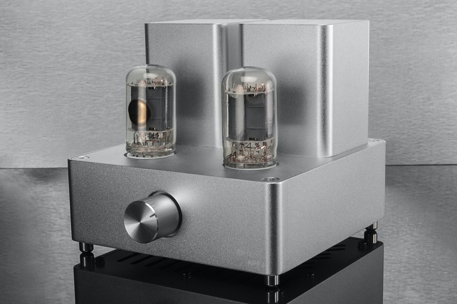 Gemtune APPJ PA1501A Mini Tube Amplifier