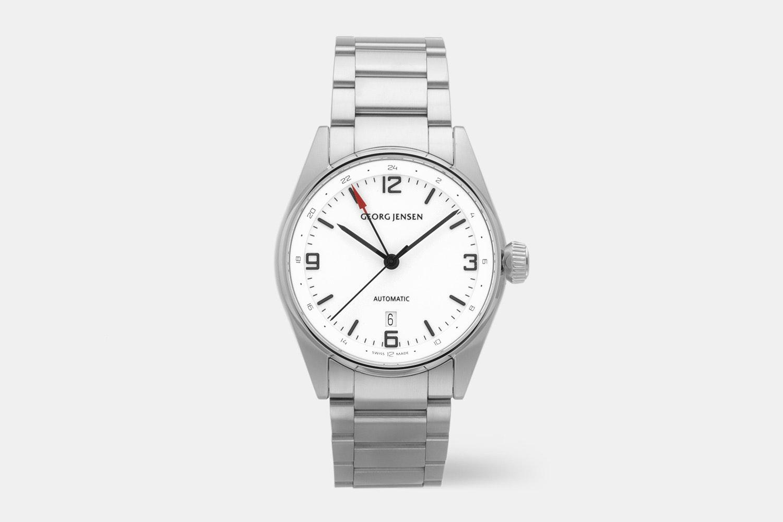 https://massdrop-s3.imgix.net/product-images/georg-jensen-delta-classic-automatic-watch/FP/u5S91xkTQPicPMdgFExT_AI7B8088.jpg