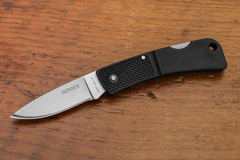 Ultralight LST Knife (46050)