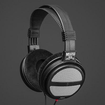 GermanMAESTRO GMP 400 & 450 Pro Headphones - Massdrop