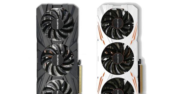 Gigabyte GeForce GTX 1080 Ti Gaming OC 11G | Price & Reviews
