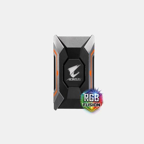 Gigabyte GeForce GTX 1080 Ti Gaming OC 11G | Price & Reviews | Drop