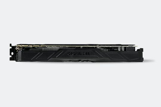 Gigabyte GeForce GTX 1080 WINDFORCE 8G–Flash Sale