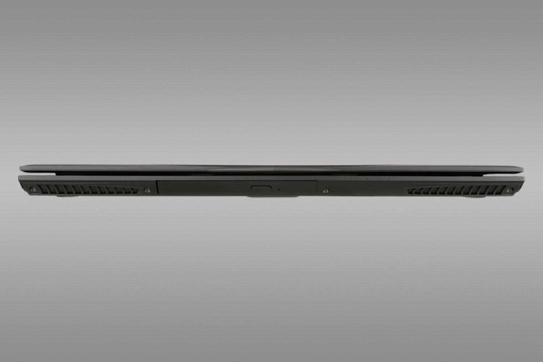 Gigabyte P57Xv6-PC3D VR Ready Gaming Notebook