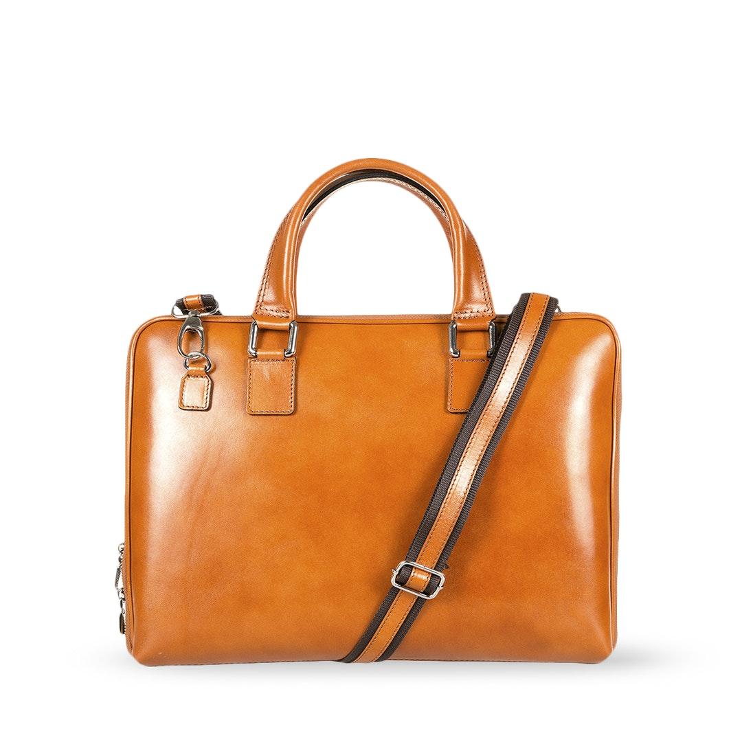 Giulio Professional Bag by Italia in Progress