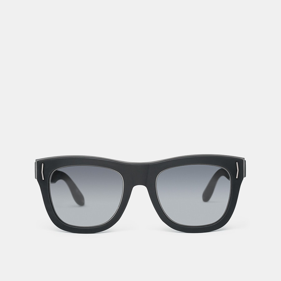 Givenchy Paris Soft Square Sunglasses