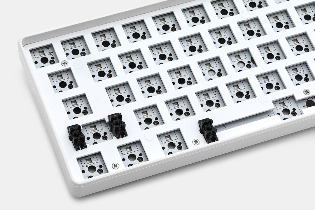 GK61S BT Mechanical Keyboard Kit