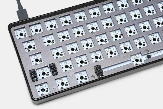 GK64 Mechanical Keyboard Kit