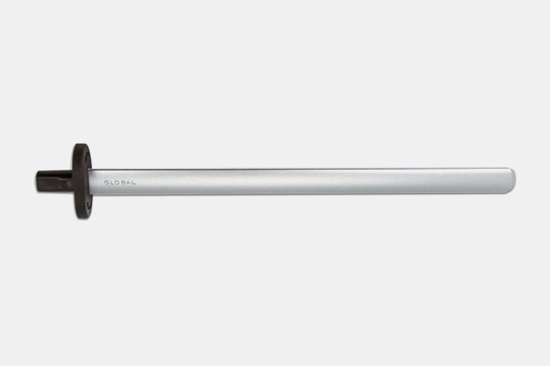 "G-38/R Replacement Diamond Rod - 10"" (-$5)"