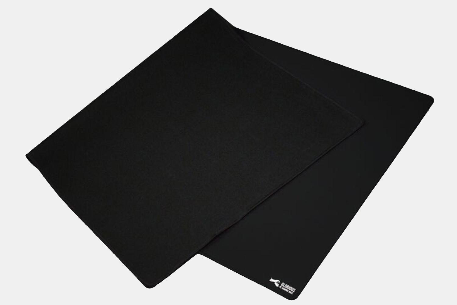 Glorious 3XL Extended Gaming Mouse Mat