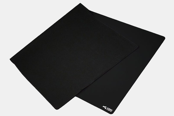 Glorious 3xl Extended Gaming Mouse Mat Price Amp Reviews