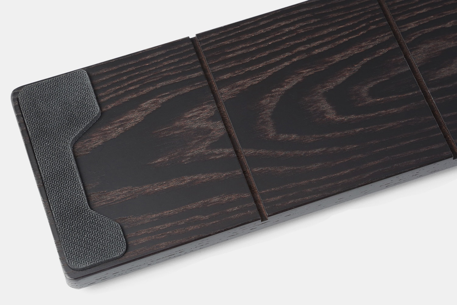 Glorious PC Gaming Race Wooden Wrist Rest Bundle
