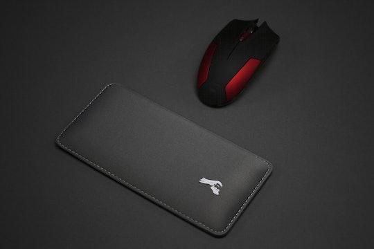 Glorious PC Gaming Wrist Pad Bundle