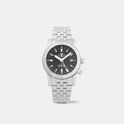 Glycine Airman Automatic Watch | Price & Reviews | Massdrop