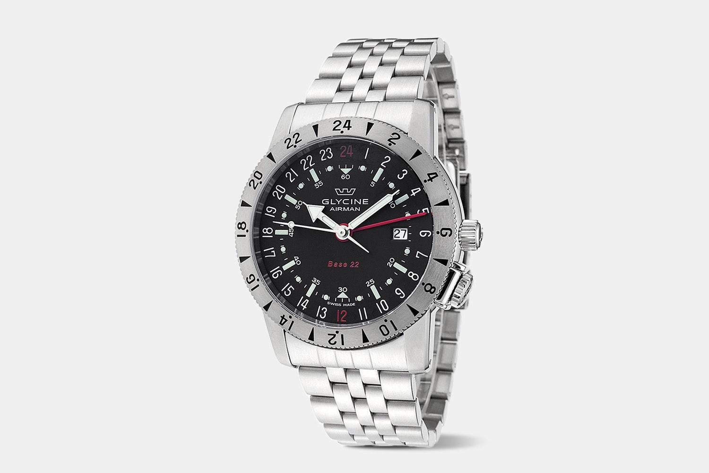 GL0209 | GMT