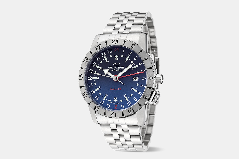 GL0205 | GMT