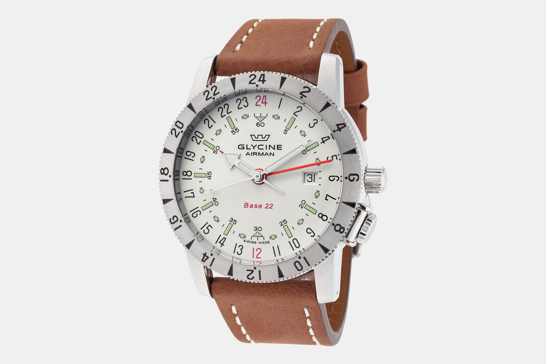 GL0201 | GMT