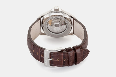 htm vp ellsworth burch shopbop watches v watch tory