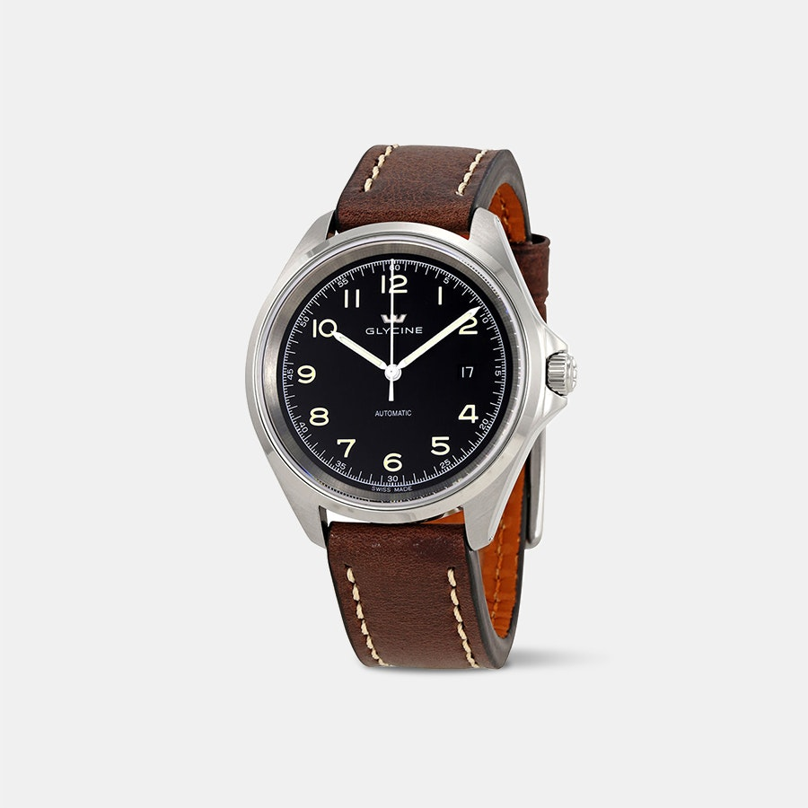 Glycine Combat 7 Automatic Watch