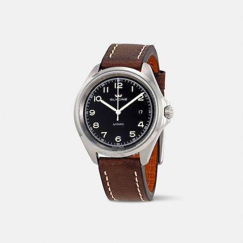 Glycine Combat 7 Automatic Watch
