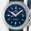 Glycine Double Twelve Watch